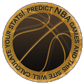 ballwinners nba picks